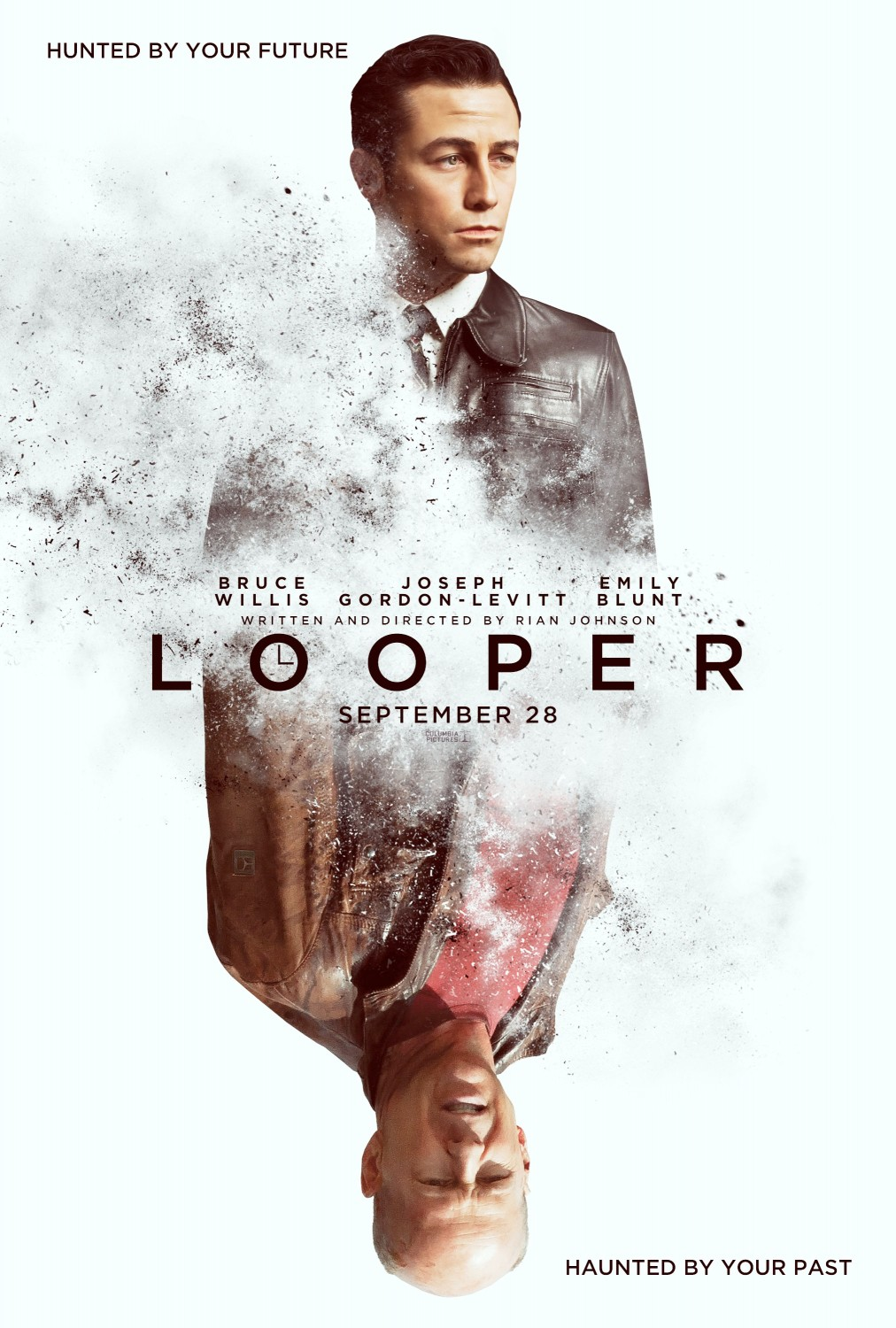 40+ High-Resolution Movie Posters   Graphic design blog ...