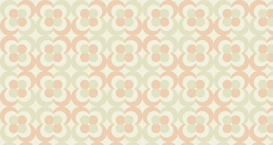 Pattern and Texture Design
