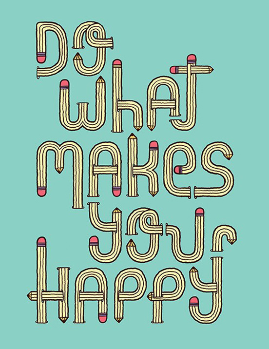 typography posters 30 creative poster designs