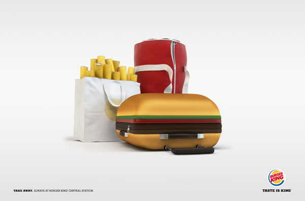 60 Best Print Advertising Campaigns Design Graphic Design Junction