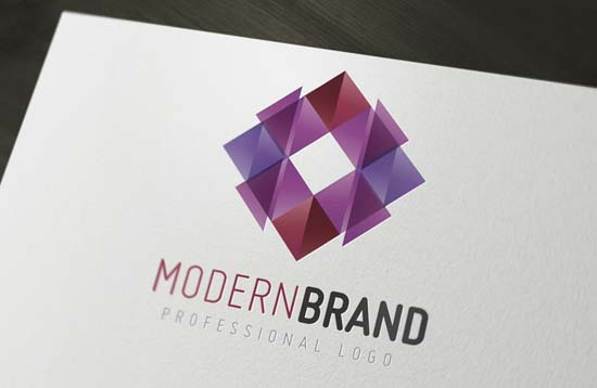 Business logo deisgn insiration#4