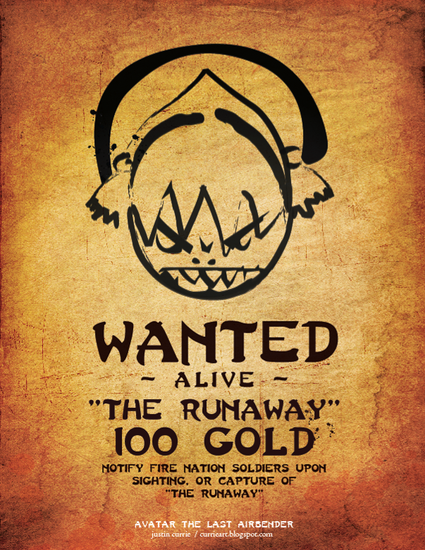 Collection Example Of Poster Addmybuddies – Wanted Poster Examples