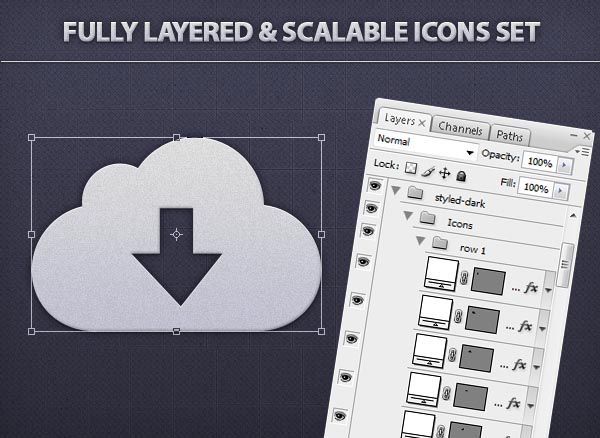 vector-shapes-icon-fully-layered-scalable-icons