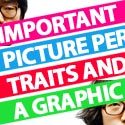 Post Thumbnail of Important Picture Perfect Traits And Skills Of A Graphic Designer