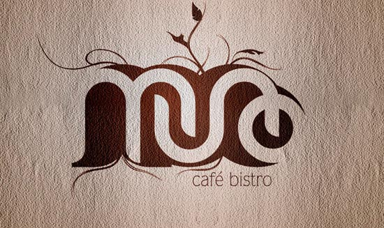 Business logo design inspiration #4