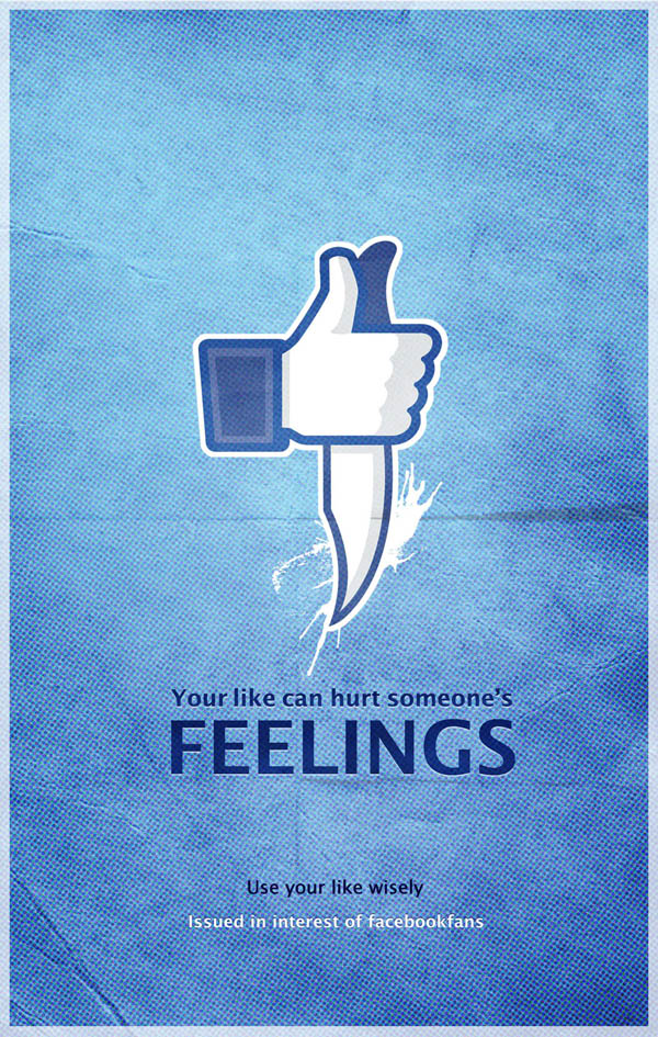 How To Design Posters For Facebook