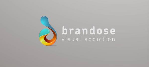 Business Logo Design Inspiration #9
