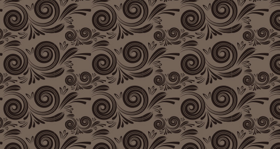 Background Pattern Design 10