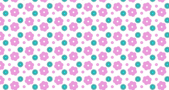 Background Pattern Design 15