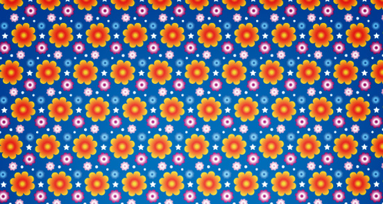 Background Pattern Design 18