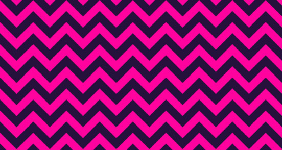 Background Pattern Design 22