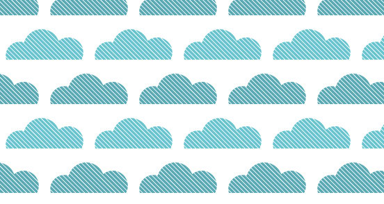 Background Pattern Design 25