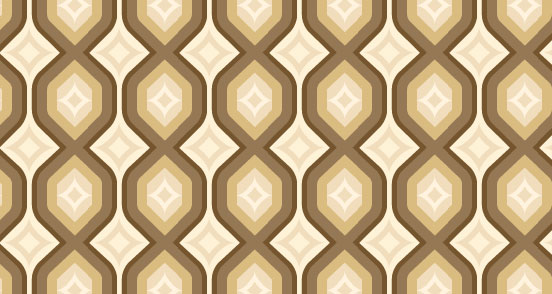 Background Pattern Design 32