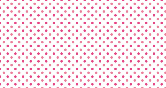 Background Pattern Design 38