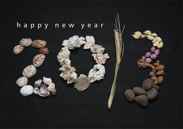 New Year 2013 Wallpapers 33