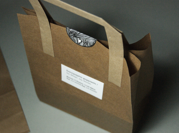 Promotional Bags and Brand Identity - 13