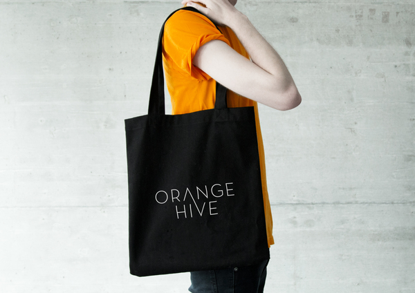 Promotional Bags and Brand Identity - 20