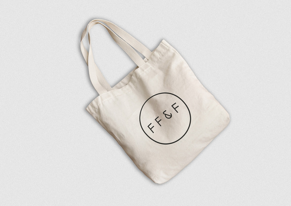 Promotional Bags and Brand Identity - 21