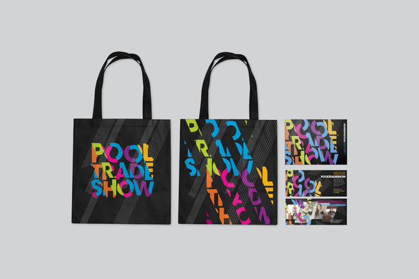 Promotional Bags and Brand Identity - 29