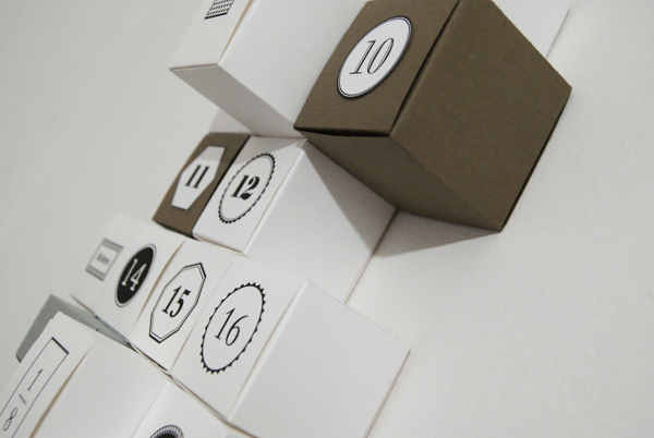 PackagingDesign - 13