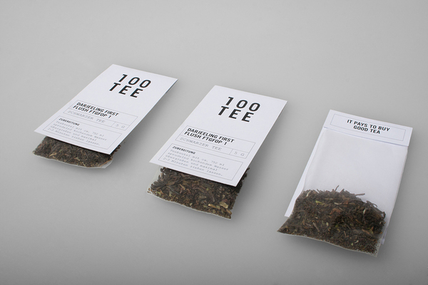 PackagingDesign - 17