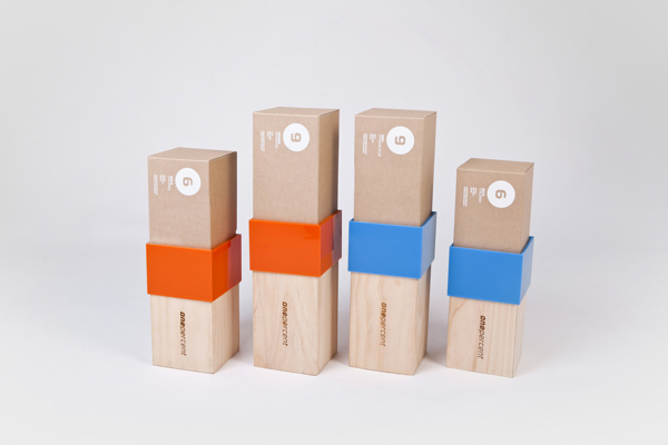PackagingDesign - 19