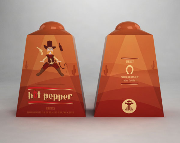 PackagingDesign - 25