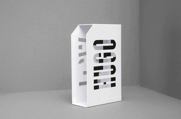 PackagingDesign - 26