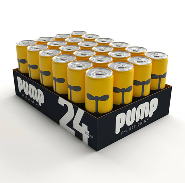 PackagingDesign - 7