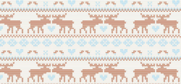 Photoshop Patterns - 15