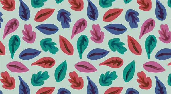Photoshop Patterns - 19
