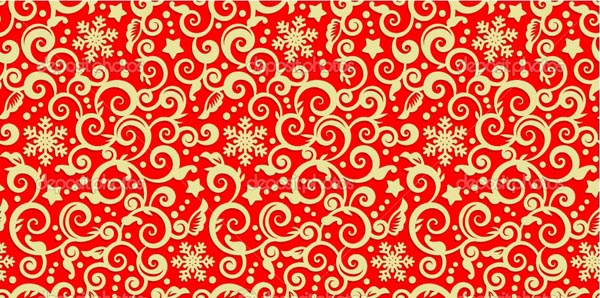 Photoshop Patterns - 2