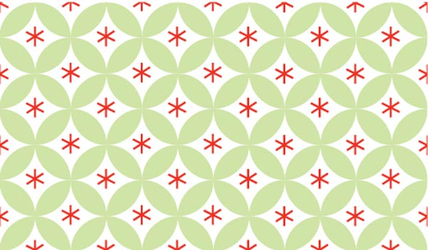 Photoshop Patterns - 29