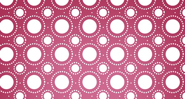 Photoshop Patterns - 4