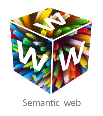 Semantic world wide web