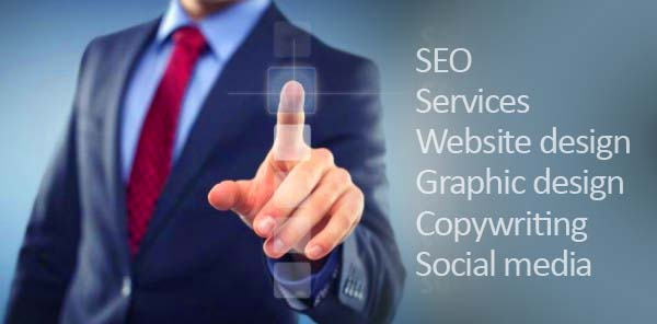 websites webservices-virtual screen-touch