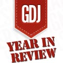 Post thumbnail of GDJ's Year In Review: Our Best Posts Of 2012