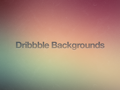 Free blurred backgrounds - 12