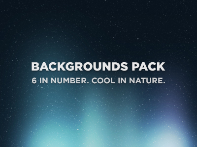 Free blurred backgrounds - 13