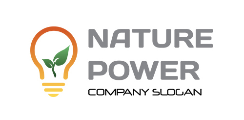 Business Logo Design-2