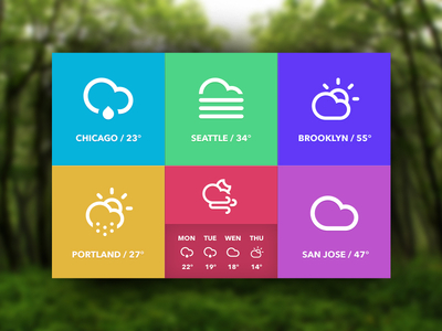 Download Free PSD Files-22