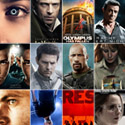 Post thumbnail of 45 New Release 2013 Movie Posters