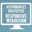 Key Principles of Effective Responsive Web Design