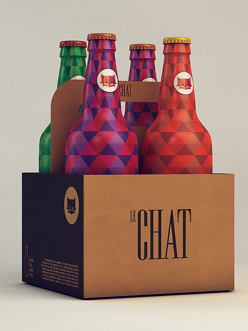 mercadotecnia publicidad y dise o 25 modern packaging design ideas