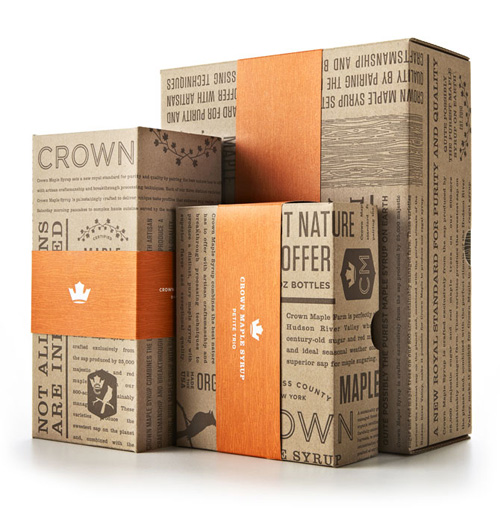 packaging design 2013 7 - Packaging Design Ideas