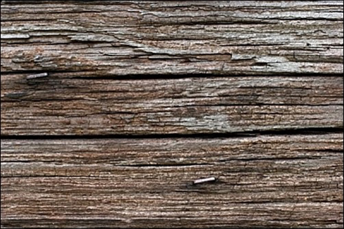 High Qualtity Wood Textures-11
