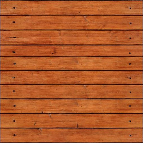 Seamless high quality wood textures pattern and