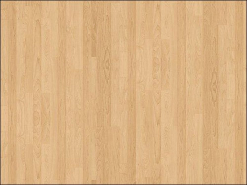 High Qualtity Wood Textures-16 - 50 Seamless High Quality Wood Textures Pattern And Texture
