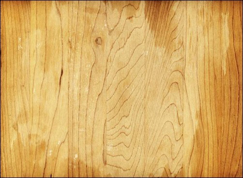 High Qualtity Wood Textures-17