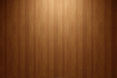 High Qualtity Wood Textures-2